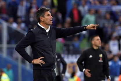 Una reválida para Peñarol