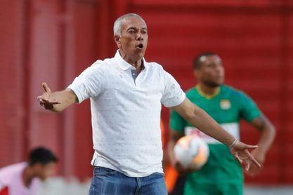 1-1. Liverpool saca un empate agridulce ante Huancayo