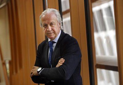 Carles Tusquets presidirá la cuarta Gestora del Barça durante la democracia