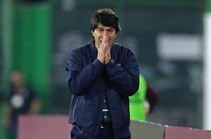 Arranca fecha del Clausura con Olimpia pendiente de su nuevo técnico