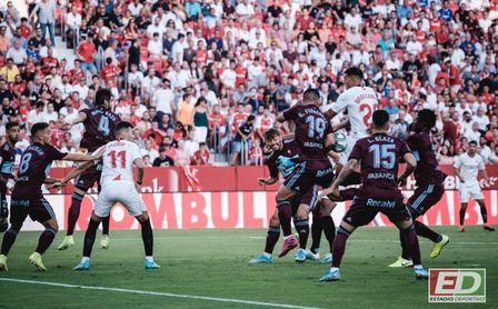 Ya se conocen los horarios de Sevilla FC y Real Betis para la jornada 10