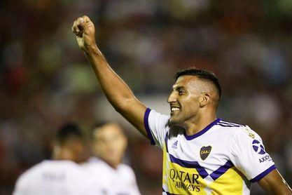 El campeón Boca se estrena con triunfo y River obligado a postergar su debut