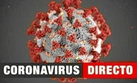 Covid-19 en España y el mundo hoy   Estado de Alarma, restricciones y toda la actualidad sobre el coronavirus.