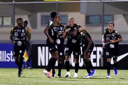 CAI-Tauro, un duelo de campeones que alegra la tercera fecha del Clausura panameño