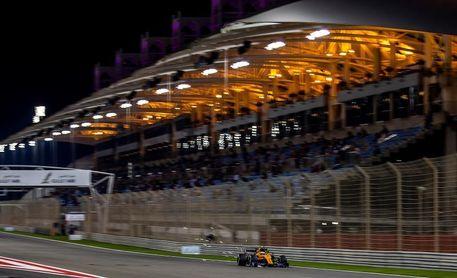 Baréin solo dejará asistir a personal sanitario como público a los premios de F1