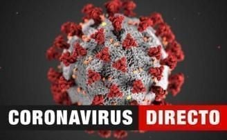Covid-19 en España y el mundo hoy   Estado de Alarma, restricciones y toda la actualidad sobre el coronavirus