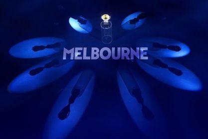 Australia concentrará sus torneos de ATP en Melbourne
