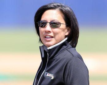 Kim NG admite que su nombramiento con Marlins rompió todas sus expectativas