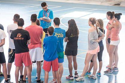 La Facultad de Ciencias del Deporte de la UPO, entre las mejores de España según el Ranking de Shanghái