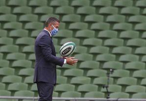 Cancelan el partido de rugby Fiyi-Italia tras detectarse 29 casos de la covid-19