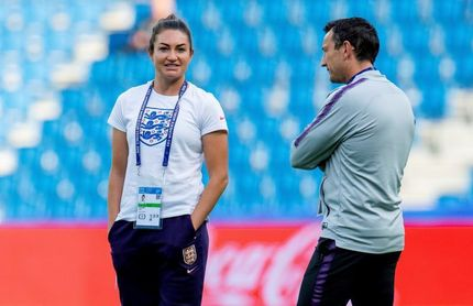 FIFPro aplaude que la FIFA haya escuchado a las jugadoras y refuerce la protección