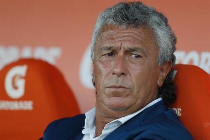 Olimpia estrena al argentino Néstor Gorosito como entrenador en Paraguay