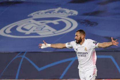 Adil Rami critica la ausencia de Benzema de la selección francesa