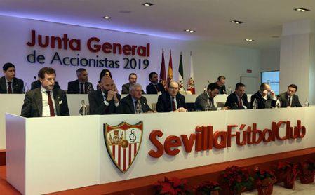 El Sevilla se mete en la Superliga de India y ya piensa en China.