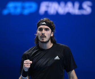 Nadal vuelve a semifinales cinco años después y se medirá a Medvedev