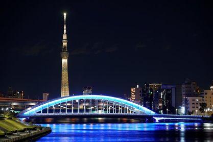 """Parsons: """"El esfuerzo de Tokio es monumental, los Juegos serán históricos"""""""