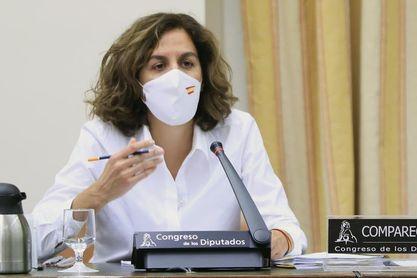 CSD y España Global mantendrán colaboración por deporte seguro