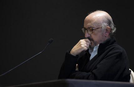 La Justicia francesa valida el pacto de ruptura entre Mediapro y la Liga