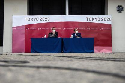 Tokio 2020 aumenta su presupuesto un 21% hasta los 15.400 millones de dólares