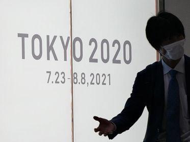 Tokio 2020 nombra a un nuevo director para las ceremonias de apertura y cierre