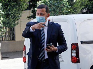 Murthy puede ser el presidente más duradero del Valencia en el siglo XXI