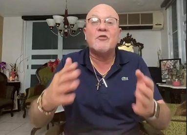 Líder del béisbol en Puerto Rico, optimista ante el nuevo jefe de Recreación y Deportes