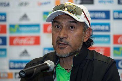 Mexicano Raúl Gutiérrez llega a Honduras para asumir dirección de Real España