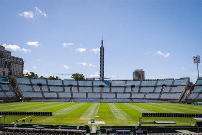 La final del Intermedio uruguayo cerrará un torneo alterado por la covid-19