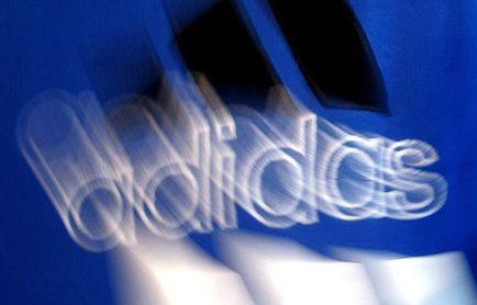 Nike lidera la inversión en patrocinio deportivo y Adidas se impone en fútbol