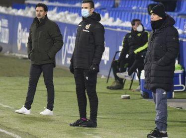 """Pellegrini: """"El equipo creyó en una manera de jugar pese a las críticas"""""""