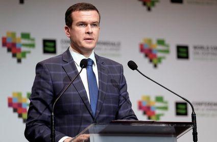 La AMA cree que los fundamentos del TAS sobre la sanción a Rusia avalan su actuación