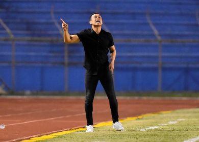 Saprissa golea al Arcahaie y jugará la final de la Liga Concacaf con Alajuelense