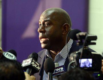 El mundo del baloncesto reacciona ante el aniversario luctuoso de Bryant