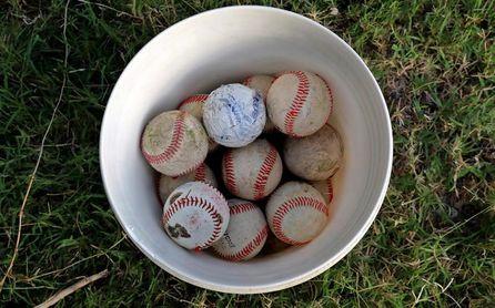 Aplazan partido de la Serie de Béisbol de Cuba por otro caso de covid-19