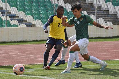 El Brighton confirma el fichaje del ecuatoriano Caicedo