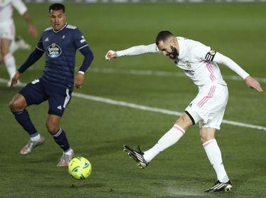 Olaza, pendiente del acuerdo Boca-Celta para fichar por el Valladolid