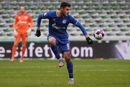 Ozan Kabak, al Liverpool; Mustafi, al Schalke