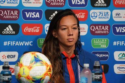 Repesca olímpica entre Chile y Camerún es reprogramada por la FIFA
