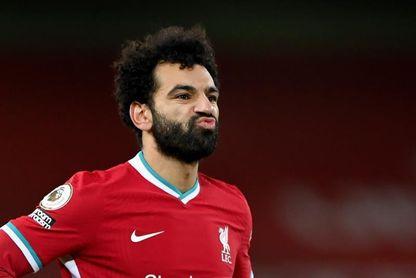 1-4. El City arranca la corona de campeón al Liverpool
