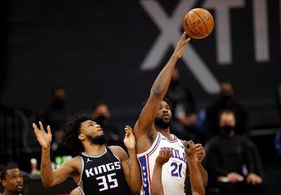 Jazz, Pelicans y Heat amplían rachas ganadoras