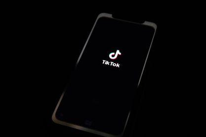 TikTok, patrocinador global de la Euro 2020
