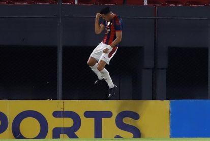 Cerro Porteño defiende el liderato ante el Libertad en una nueva fecha del Apertura