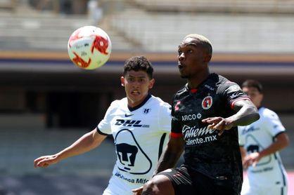 Castillo dice que con Rueda, Colombia retomará fútbol que los llevó a Mundial