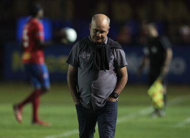 A 13 días del título de Coito con Guastatoya, vuelve el fútbol a Guatemala
