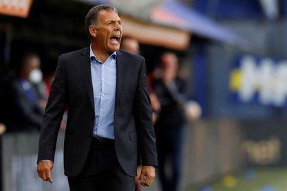 El colombiano Román no pasó revisión médica de Boca y seguirá en Millonarios
