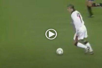 ¿Recuerdas los 10 mejores goles de la historia?