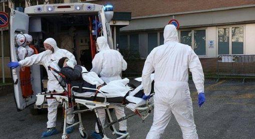 Coronavirus: Confinar siete días antes habría evitado 20.000 muertes según expertos.