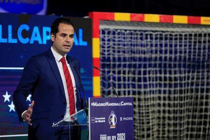 1.500 espectadores vivirán en directo la fase final de la Copa del Rey