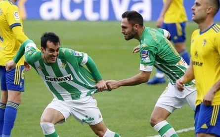 """Juanmi: """"Tengo muchas ganas de poder demostrar el jugador que soy"""""""