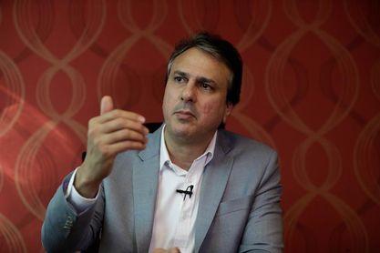 Suspenden dos torneos regionales en Brasil por covid -19 y la Fiscalía sugiere más